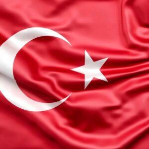 en guzel turk bayragi resimleri en kaliteli turk 13152872 6208 amp
